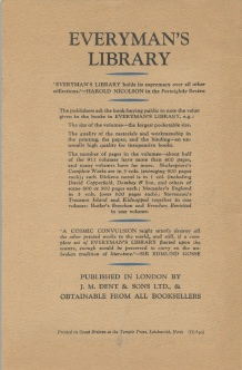 1934 back cover