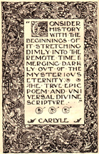 everyman research paper This paper indentifies the perception of death and the treatment of death of the anonymously written play, everyman this play, written in the 15th century, is used as a spiritual message to man from god.